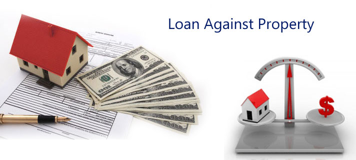 Loan against property is it for you by manu gupta for Loan for land only